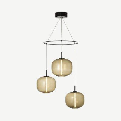 MADE.COM Olney hanglamp