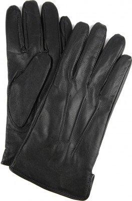 Laimbock Laimbock Edinburgh Handschoenen Zwart