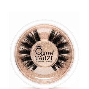 Queen Tarzi Queen Tarzi Rose 3d Wimpers Queen Tarzi - Rose 3d Wimpers ROSE 3D WIMPERS