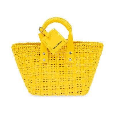 Balenciaga Bistro XS shopper bag