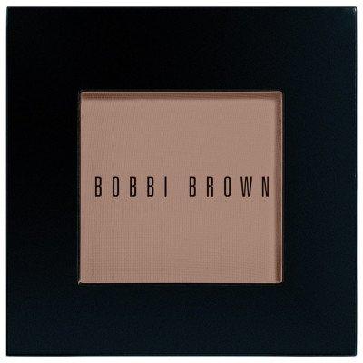 Bobbi Brown Cement Eye Shadow Oogschaduw 2.5 g