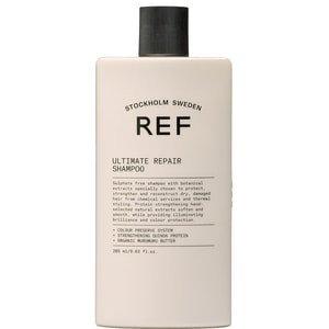 Ref Ref Ref Ref Ref - Ref Ref Ultimate Repair Shampoo