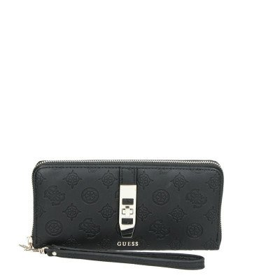 Guess Guess Peony Classic portemonnee
