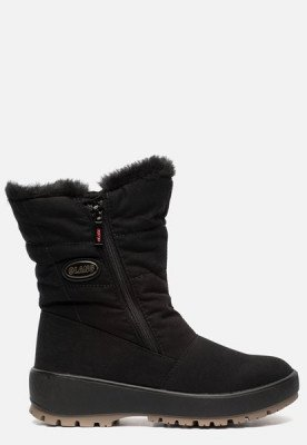 Olang Olang Snowboots zwart