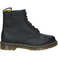 Dr. Martens Dr. Martens 1460 Greasy veterboots