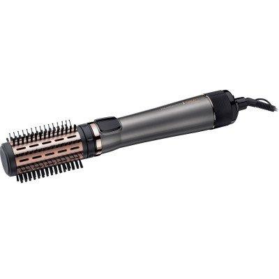 Remington Keratin Protect AS8810 Föhn 1 st