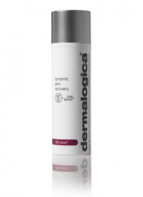 Dermalogica Dermalogica AGE Smart Dynamic Skin Recovery SPF 50 - Limited Edition dagcrème