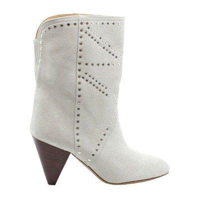 Isabel marant Bo0645-21P0075 Boots