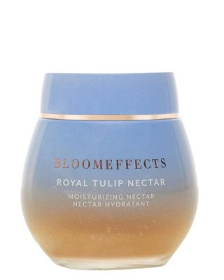 Bloomeffects Bloomeffects - Royal Tulip Moisturizing Nectar - 80 ml