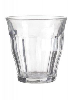 HEMA HEMA Picardieglas 250ml