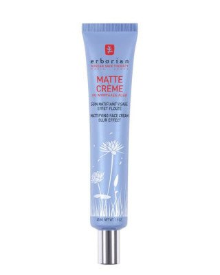 Erborian Erborian - Matte Crème - 45 ml