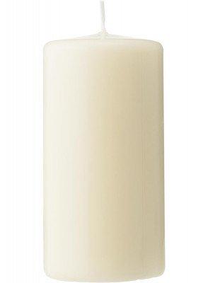 HEMA Stompkaarsen Ivoor (ivoor)