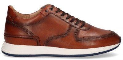 Van Bommel Van Bommel 16334/00 Herensneakers