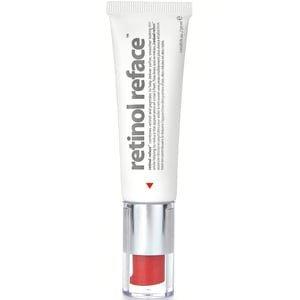 Indeed Labs Indeed Labs Anti Aging Indeed Labs - Anti Aging Retinol Reface Night Cream - 30 ML