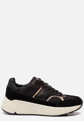 Bjorn Borg Bjorn Borg R1300 sneakers zwart