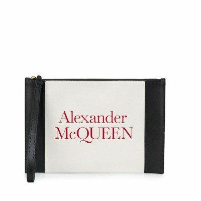 alexander mcqueen tas