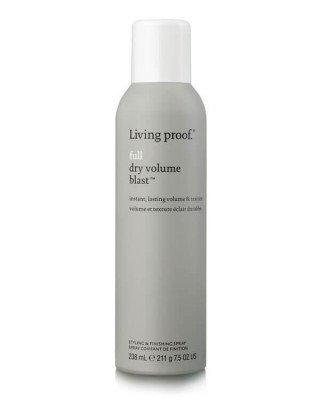 Living Proof Living Proof - Full Dry Volume Blast - 238 ml