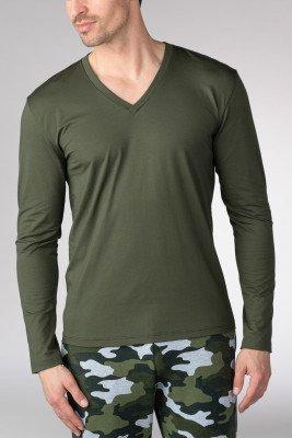 Mey Shirt lange mouw