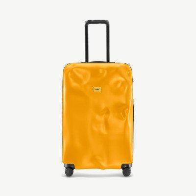 MADE.COM Crash Baggage Icon koffer