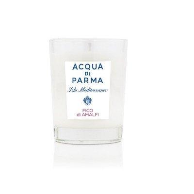 Acqua Di Parma Acqua di Parma Fico Di Amalfi Kaars 200g