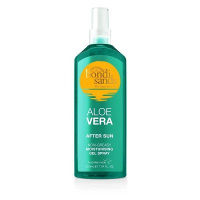 Bondi Sands Aloe Vera