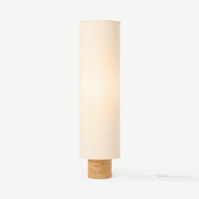 MADE.COM Neutra staande lamp