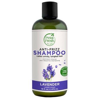 Petal Fresh Petal Fresh Shampoo Lavender