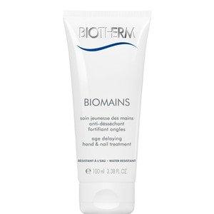 Biotherm Biotherm Biomains Biotherm - Biomains Handcrème