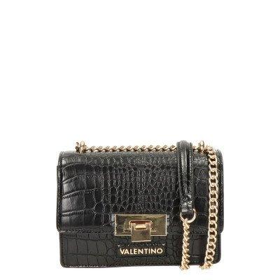 Valentino Valentino Anastasia schoudertas