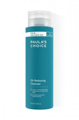 Paula's Choice Skin Balancing Gezichtsreiniger - XL