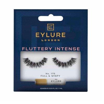 Eylure Eylure Fluttery Intense 175 Wimpers