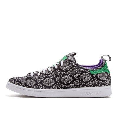 Adidas adidas Stan Smith Concepts 'Snakeskin'