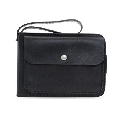 Jil Sander Hand bag