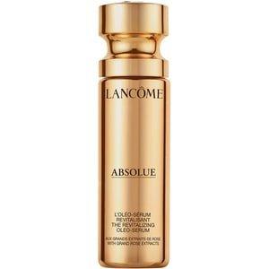 Lancome Lancome Absolue Lancome - Absolue Olie-serum