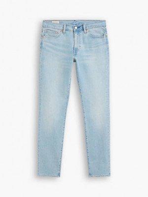 Levi's 511™ Slim Jeans - Blauw / Kota River
