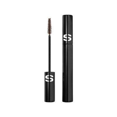 Sisley Sisley 02 - Deep Brown So Stretch Mascara 7.5 ml