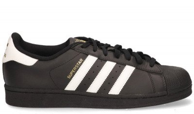 Adidas Adidas Superstar Foundation B27140 Herensneakers
