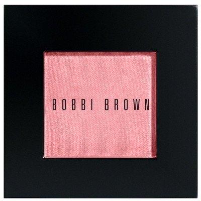 Bobbi Brown Bobbi Brown Coral Sugar
