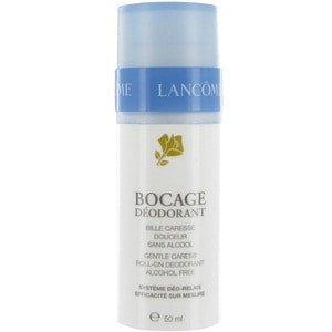 Lancome Lancome Bocage Deodorant Lancome - Bocage Deodorant Deodorant Roller