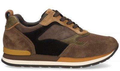 Gabor Gabor 76.365.35 Damessneakers