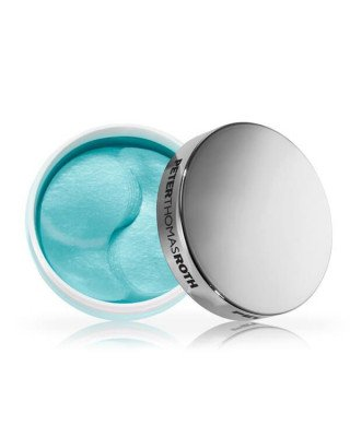 Peter Thomas Roth Peter Thomas Roth - Water Drench Hyaluronic Cloud Hydra-Gel Eye Patches - 60 st