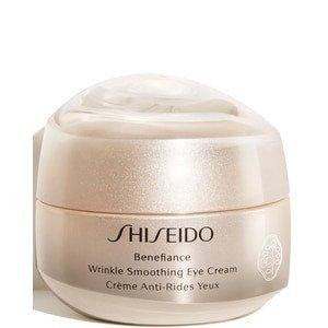 Shiseido Shiseido Benefiance Shiseido - Benefiance Wrinkle Smoothing Eye Cream