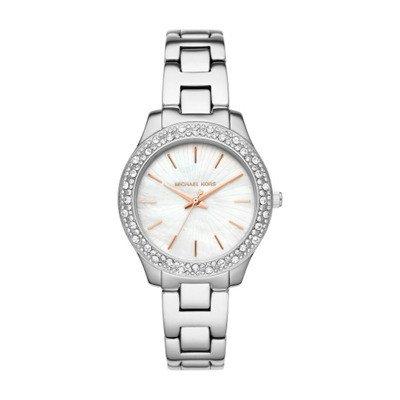 Michael Kors Mk4556 Horloge