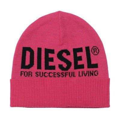 Diesel 00J52B 0Nabq HAT