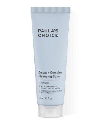Paula's Choice Paula's Choice - Omega+ Complex Cleansing Balm - 103 ml
