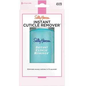 Sally Hansen Sally Hansen Nail Care Sally Hansen - Nail Care Instant Cuticle Remover Nagelriem Verzorging
