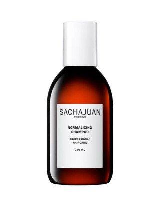 SachaJuan SachaJuan - Normalizing Shampoo - 250 ml