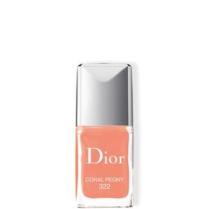 Dior Dior Pure Glow Collection Limited Edition Dior - Pure Glow Collection Limited Edition Nailpolish