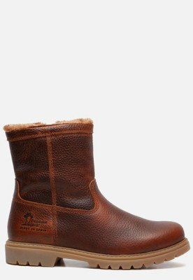 Panama Jack Panama Jack Fedro C28 boots bruin