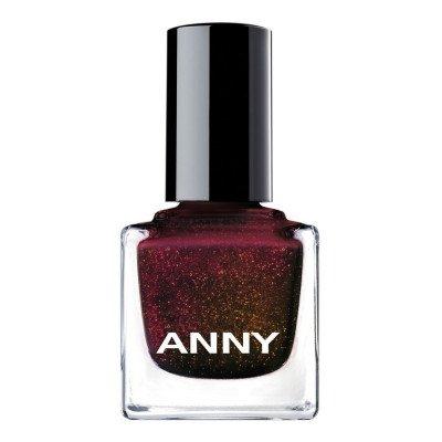 Anny ANNY So Classy New York Nightlife Collection Nagellak 15 ml